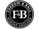 farrow-and-ball-round